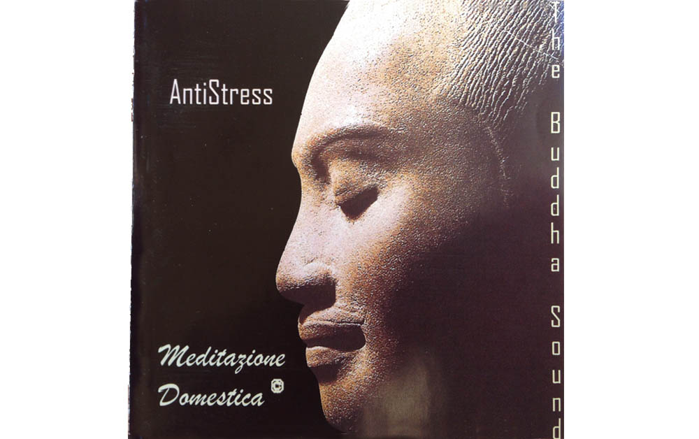 antiestress